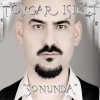 Now Playing: Toygar Isikli - Yoksun