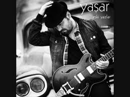 Now Playing: Yasar - Toplayiver Beni